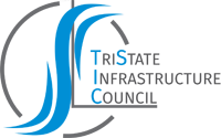 TriState Infrastructure Council Logo